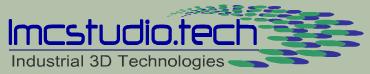 lmcstudio.tech